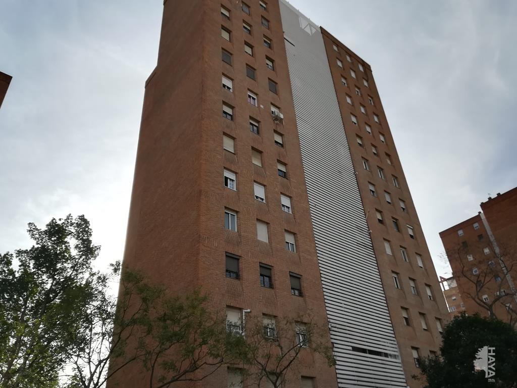 Piso en venta en Quatre Carreres, Valencia, Valencia, Calle Sollana, 70.788 €, 4 habitaciones, 1 baño, 88 m2