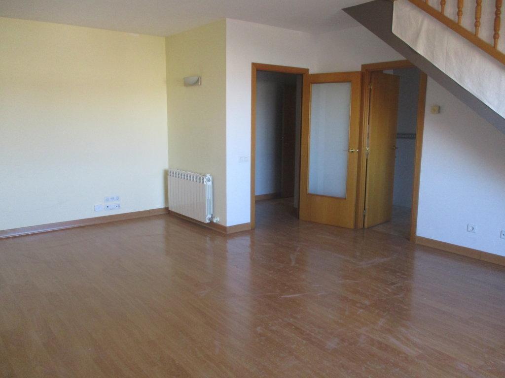 Piso en venta en Centre Històric de Manresa, Manresa, Barcelona, Pasaje de Puig, 187.000 €, 3 habitaciones, 2 baños, 95 m2