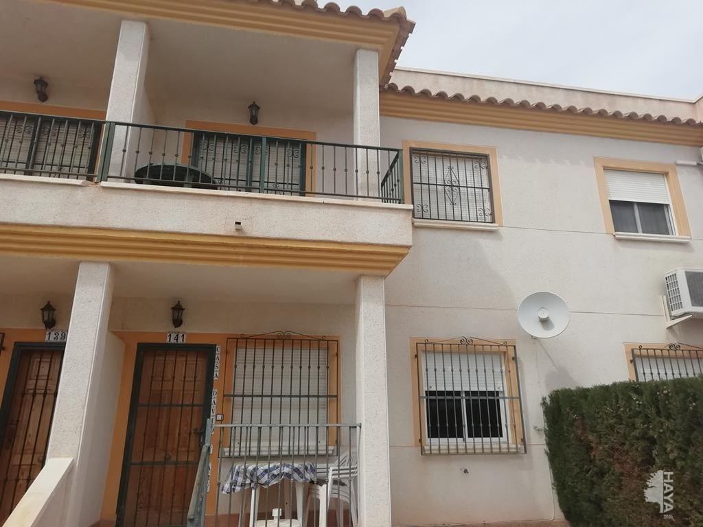 Piso en venta en Orihuela, Alicante, Calle Guayana, 44.813 €, 2 habitaciones, 1 baño, 49 m2