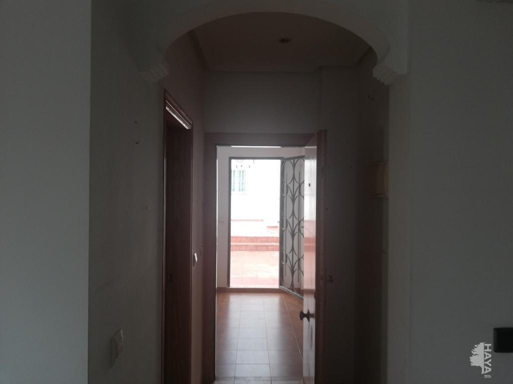 Piso en venta en Benidorm, Alicante, Calle Noreña, 157.059 €, 2 baños, 77 m2