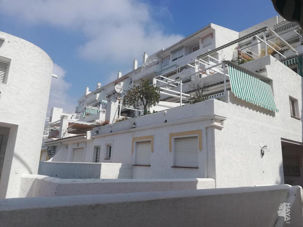Piso en venta en Piso en Benidorm, Alicante, 157.059 €, 2 habitaciones, 2 baños, 77 m2