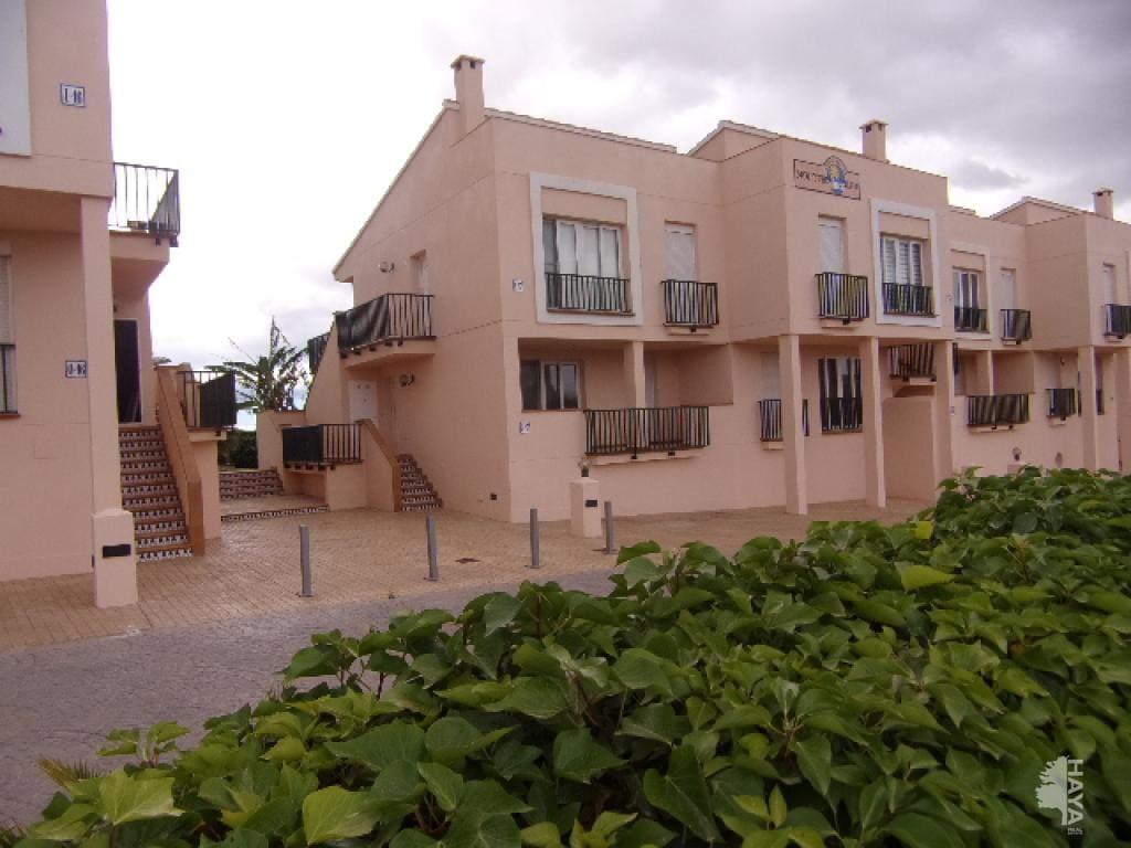 Piso en venta en Sant Jordi/san Jorge, Castellón, Calle Madrid, 63.000 €, 2 habitaciones, 1 baño, 63 m2