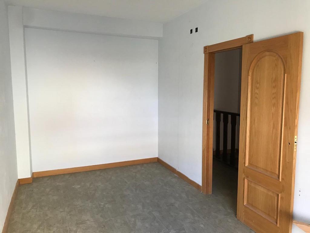 Casa en venta en Murcia, Murcia, Calle Fé, 184.000 €, 4 habitaciones, 2 baños, 177,58 m2