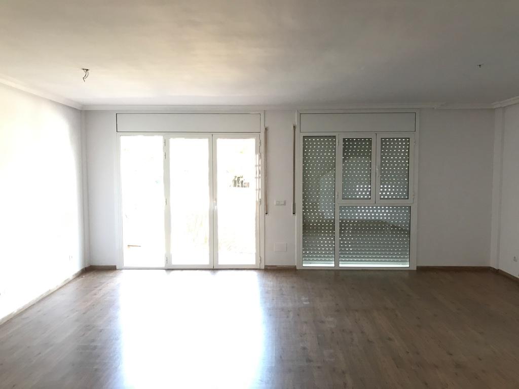 Piso en venta en Arenys de Mar, Barcelona, Avenida Andersen, 68.000 €, 1 baño, 33 m2