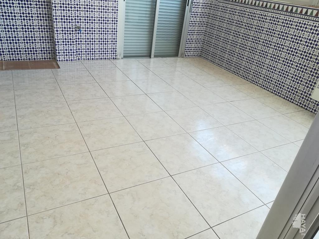 Casa en venta en San Fulgencio, Alicante, Lugar Parque Danubio, 31.944 €, 2 habitaciones, 1 baño, 27 m2