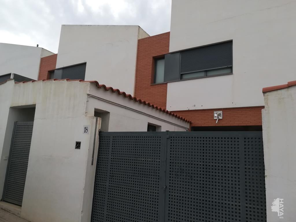 Casa en venta en Polop, Polop, Alicante, Calle Óscar Espla, 132.817 €, 3 habitaciones, 3 baños, 117 m2