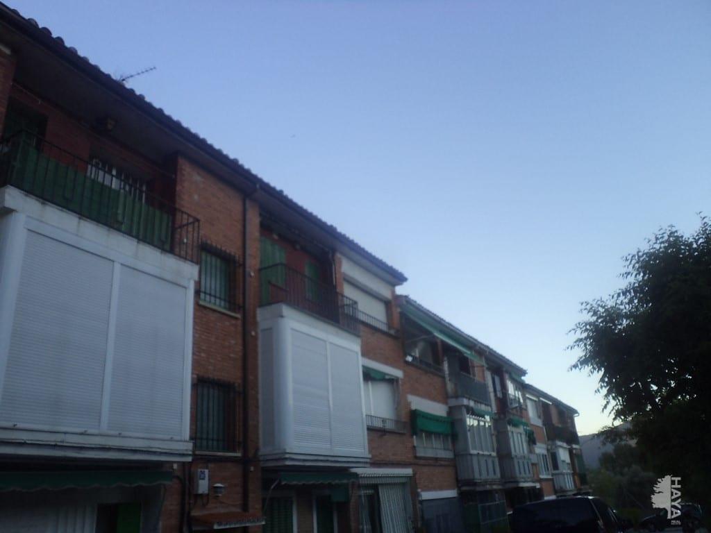 Piso en venta en Cebreros, Cebreros, Ávila, Calle Mancho, 27.000 €, 3 habitaciones, 1 baño, 73 m2