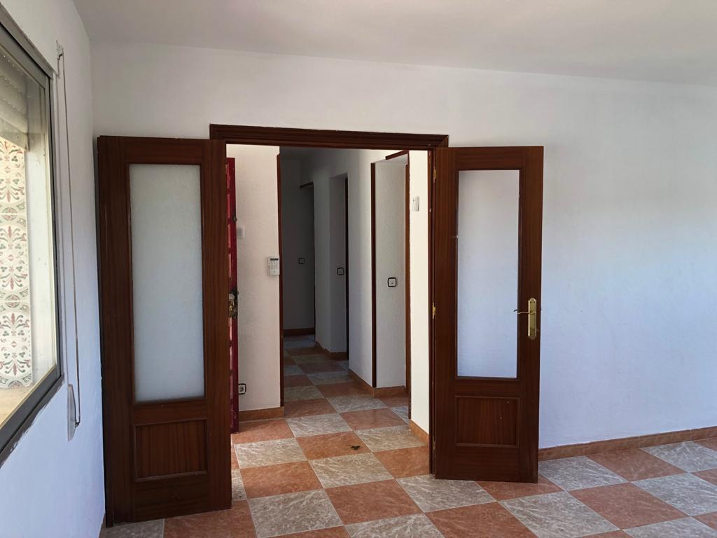 Casa en venta en Urbanización Eras de San Sebastián, Torrejón del Rey, Guadalajara, Calle la Aguas, 143.000 €, 3 habitaciones, 2 baños, 84 m2