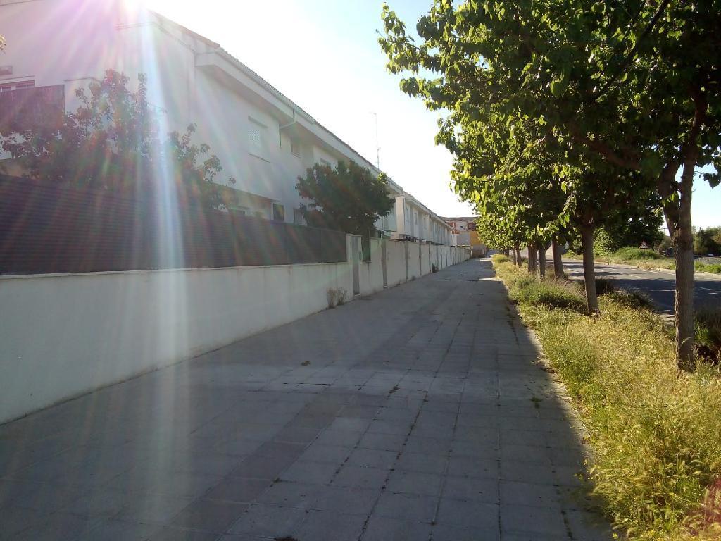 Piso en venta en Ontígola, Ontígola, Toledo, Calle de Aranjuez, 110.000 €, 3 habitaciones, 3 baños, 132 m2