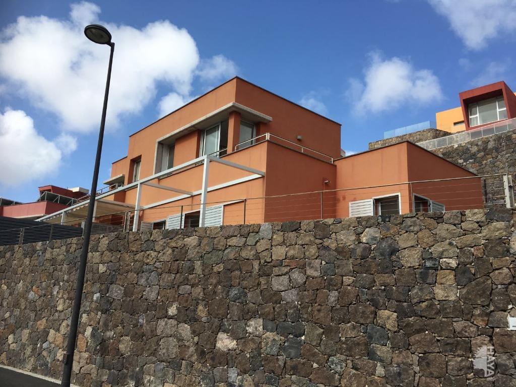 Casa en venta en El Llanillo, San Bartolomé de Tirajana, Las Palmas, Calle Green, 594.700 €, 2 habitaciones, 1 baño, 198 m2