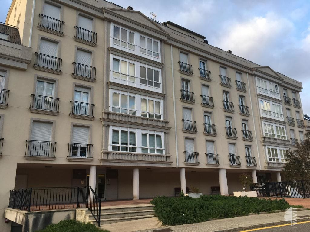 Local en venta en Magazos, Viveiro, Lugo, Calle Rego Das Frores, 35.000 €, 242 m2