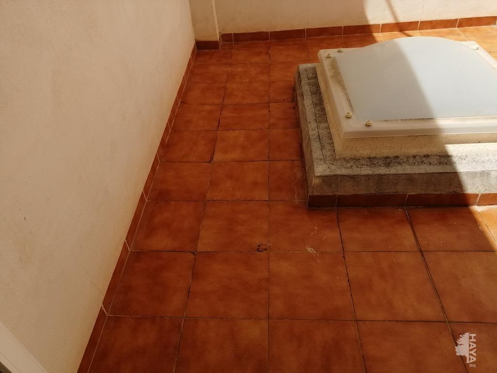 Piso en venta en Piso en Callosa de Segura, Alicante, 43.763 €, 2 habitaciones, 2 baños, 75 m2