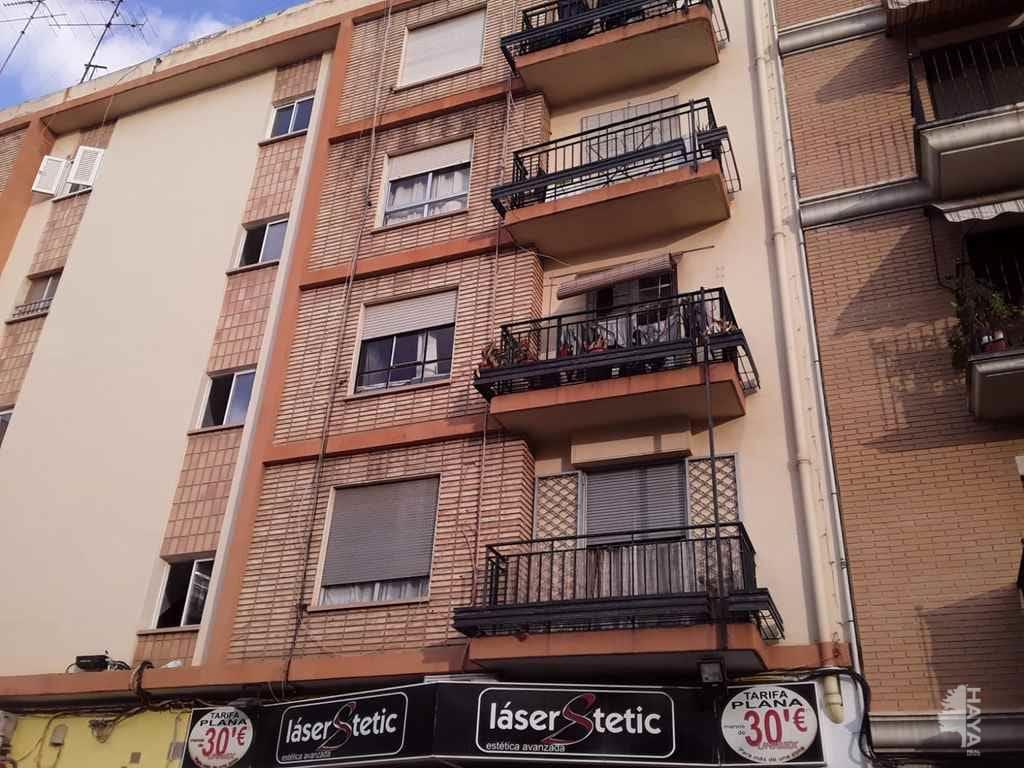 Local en venta en Burjassot, Valencia, Calle Primavera, 43.790 €, 58 m2