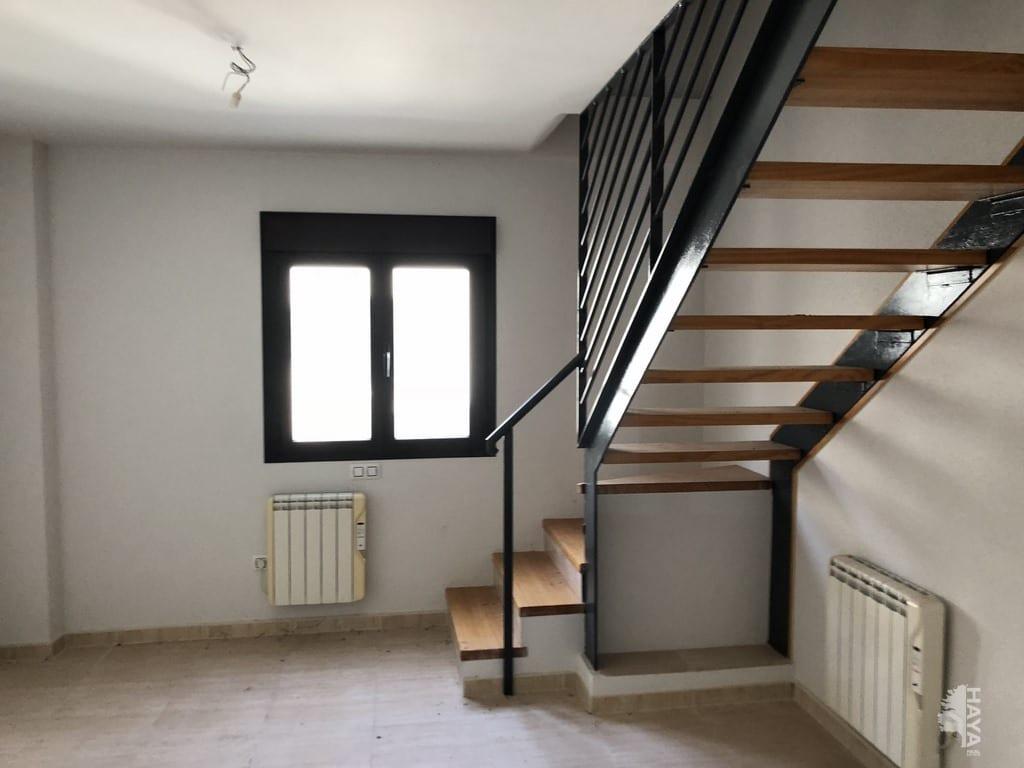 Piso en venta en Yuncler, Yuncler, Toledo, Calle Doña Jimena, 60.000 €, 2 habitaciones, 2 baños, 122 m2