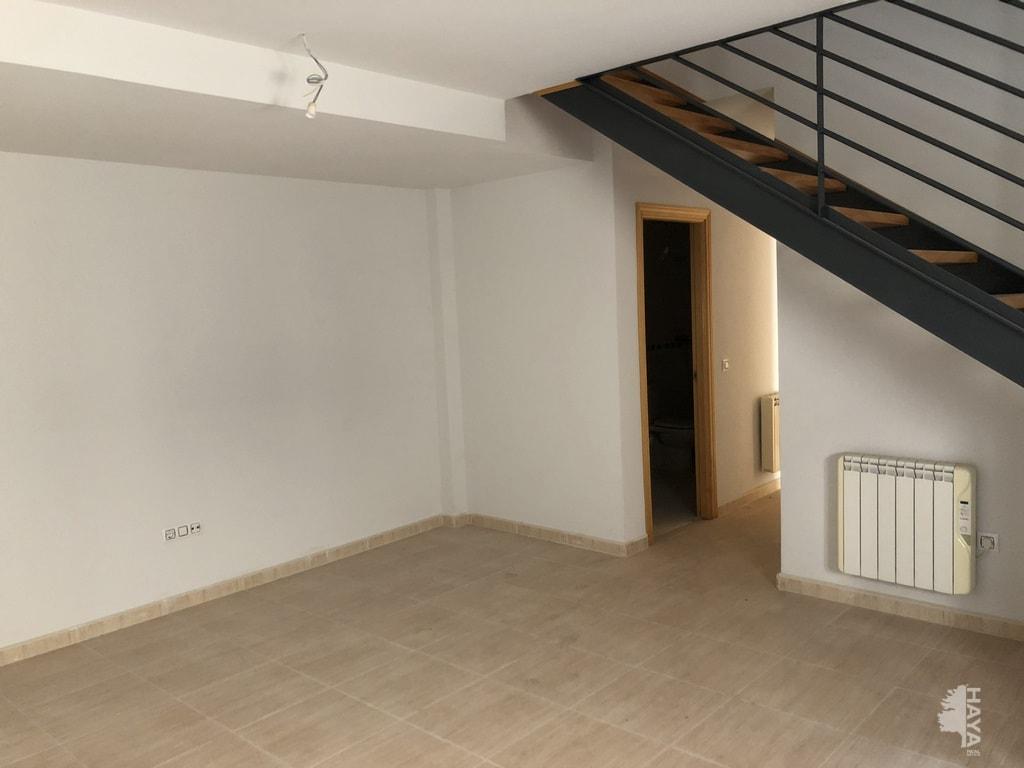 Piso en venta en Yuncler, Yuncler, Toledo, Calle Doña Jimena, 64.000 €, 2 habitaciones, 2 baños, 127 m2
