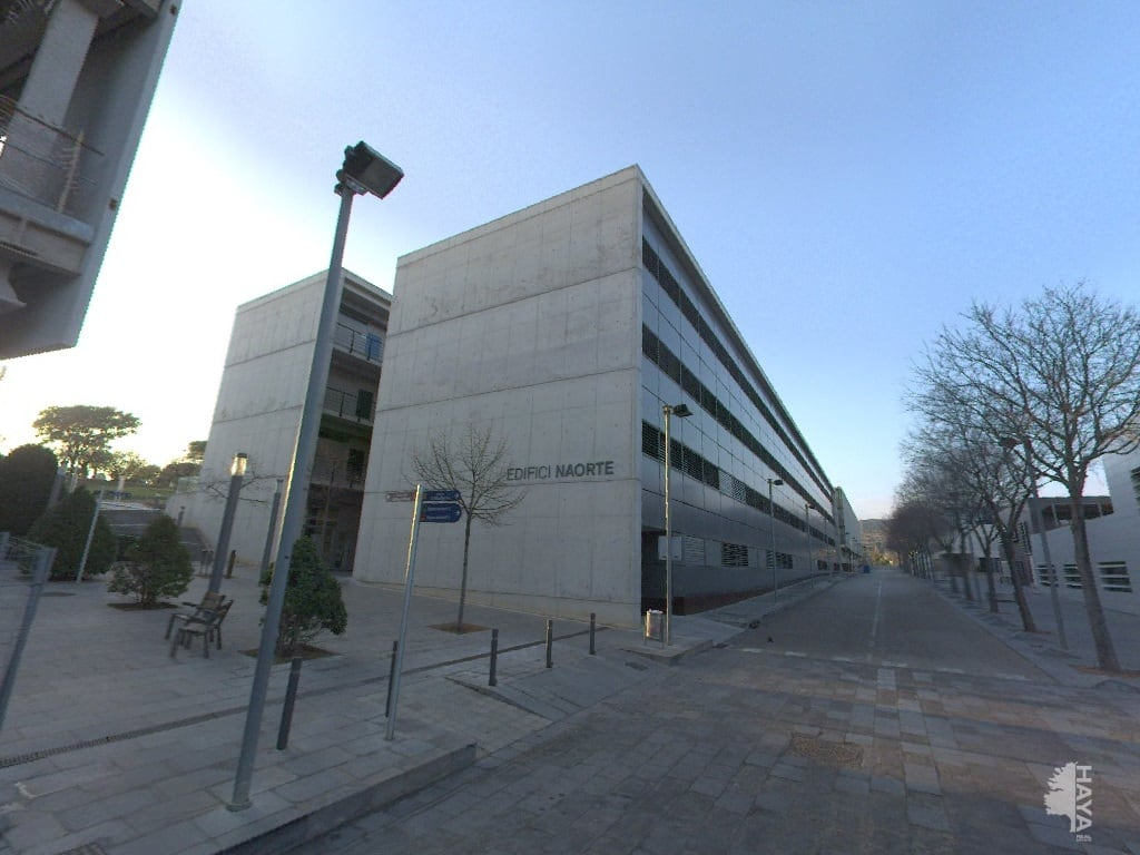 Oficina en venta en Es Secar de la Real, Palma de Mallorca, Baleares, Calle Blaise Pascal, 191.755 €, 111 m2