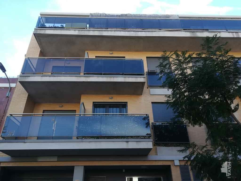 Piso en venta en Burjassot, Valencia, Calle Bautista Riera, 120.258 €, 1 habitación, 1 baño, 64 m2