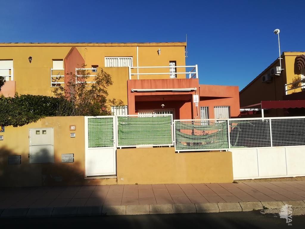 Casa en venta en Urbanización Chelo, Peñíscola, Castellón, Urbanización Barranco de Moles, 108.055 €, 2 habitaciones, 2 baños, 83 m2