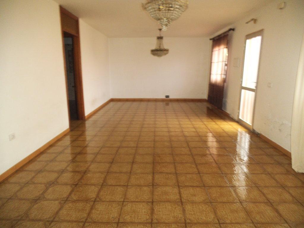 Casa en venta en San Roque, El Rosario, Santa Cruz de Tenerife, Calle Ciento Veintidos, 147.100 €, 1 baño, 458,11 m2