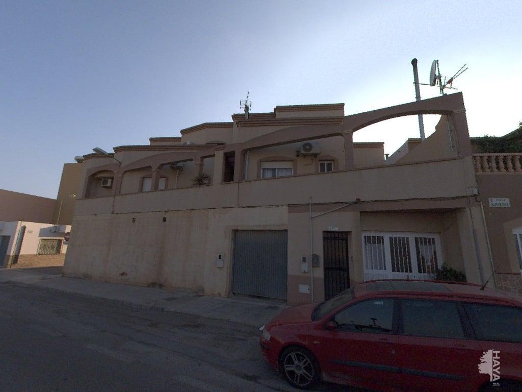Casa en venta en La Cañada de San Urbano, Almería, Almería, Calle Almanzora, 96.000 €, 2 habitaciones, 1 baño, 129 m2