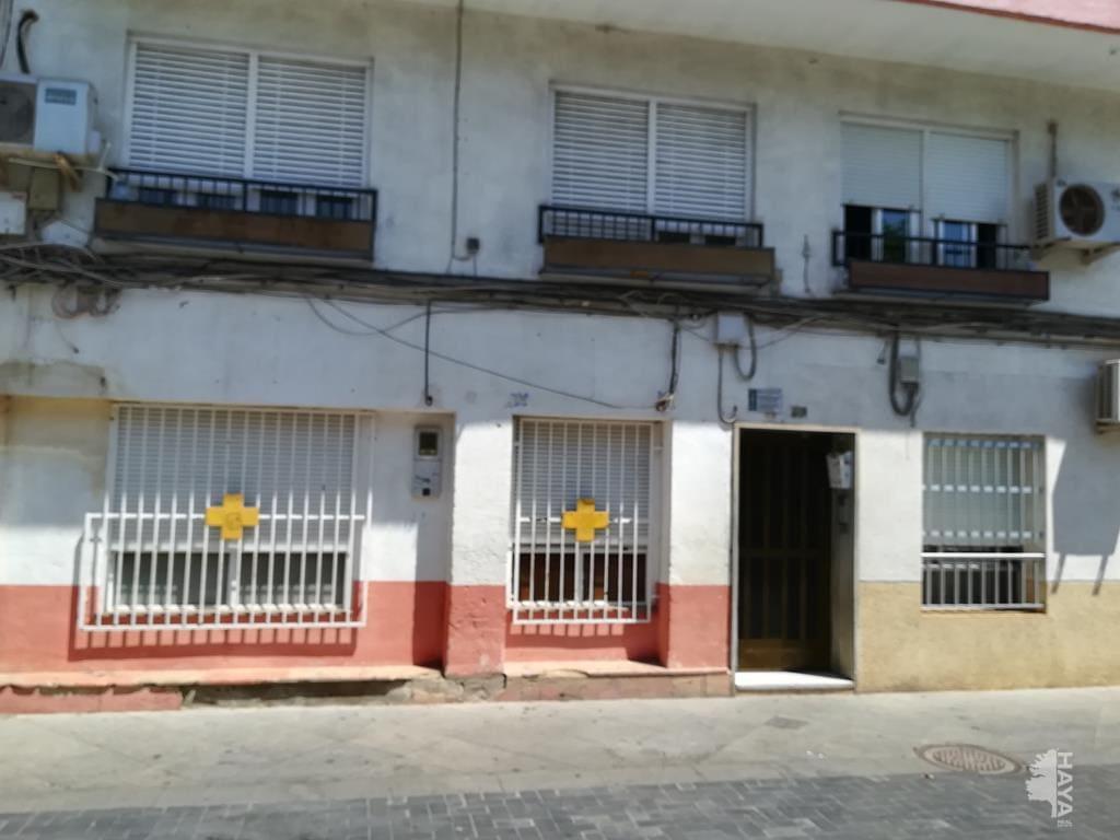 Piso en venta en Callosa de Segura, Alicante, Calle C/ Luis Galiana 5 Planta Baja, 30.096 €, 3 habitaciones, 1 baño, 94 m2