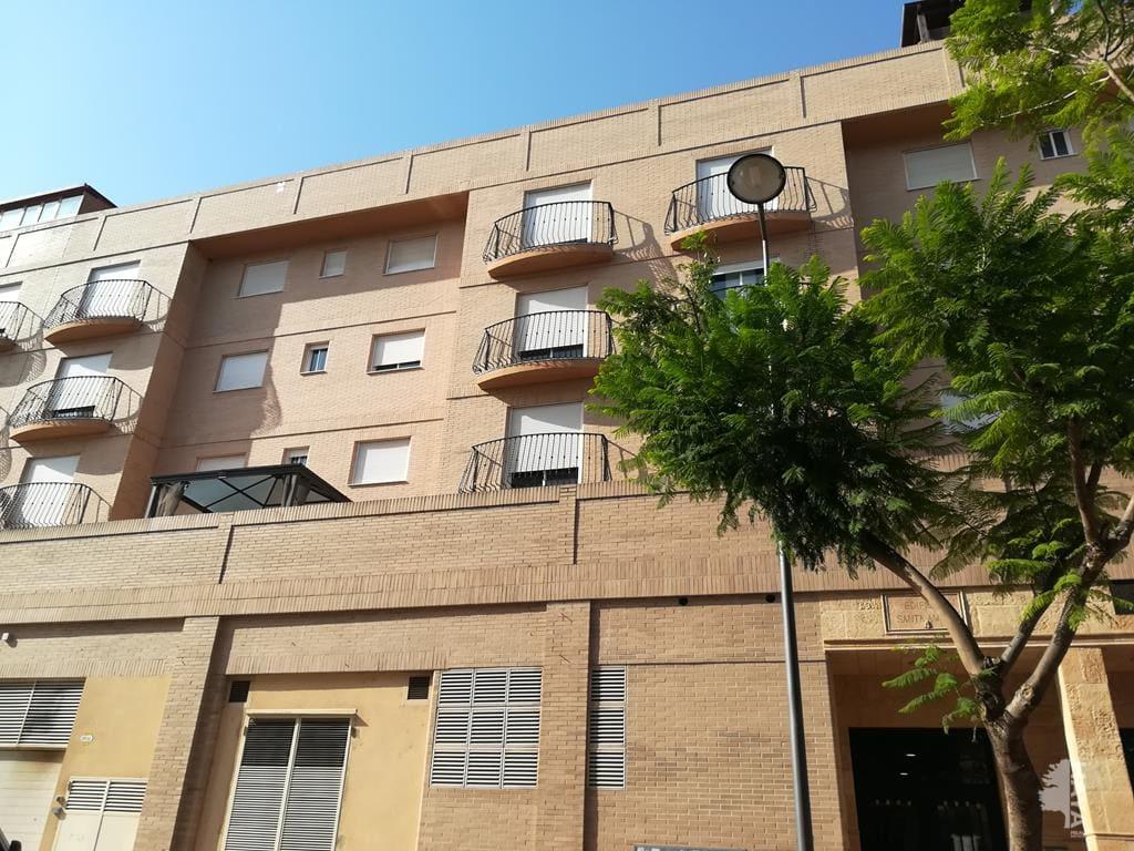 Piso en venta en Albal, Valencia, Calle Ciclista Ernesto Codina, 119.812 €, 3 habitaciones, 2 baños, 91 m2