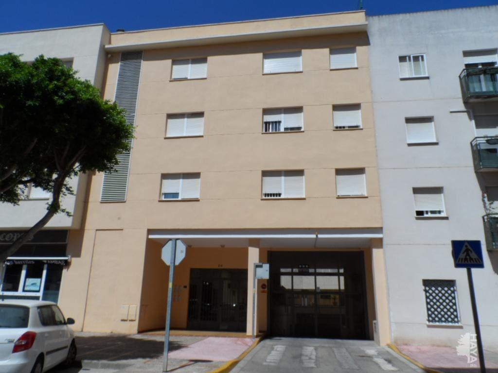 Piso en venta en San Fernando, Cádiz, Calle Montigny, 111.900 €, 2 habitaciones, 1 baño, 83 m2