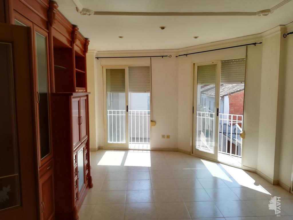 Piso en venta en Palma de Gandia, Gandia, Valencia, Avenida Constitución, 62.702 €, 3 habitaciones, 2 baños, 113 m2