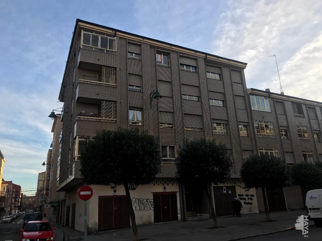 Piso en venta en Eras de Renueva, León, León, Calle Velasquita, 151.200 €, 3 habitaciones, 2 baños, 110 m2