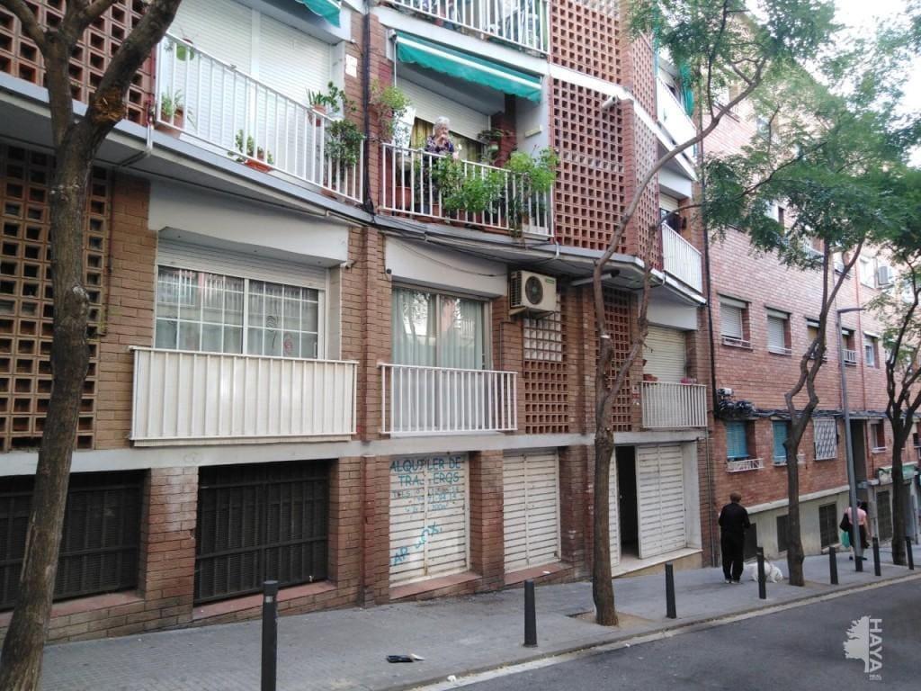 Local en venta en Santa Coloma de Gramenet, Barcelona, Pasaje Caralt, 136.000 €, 322 m2