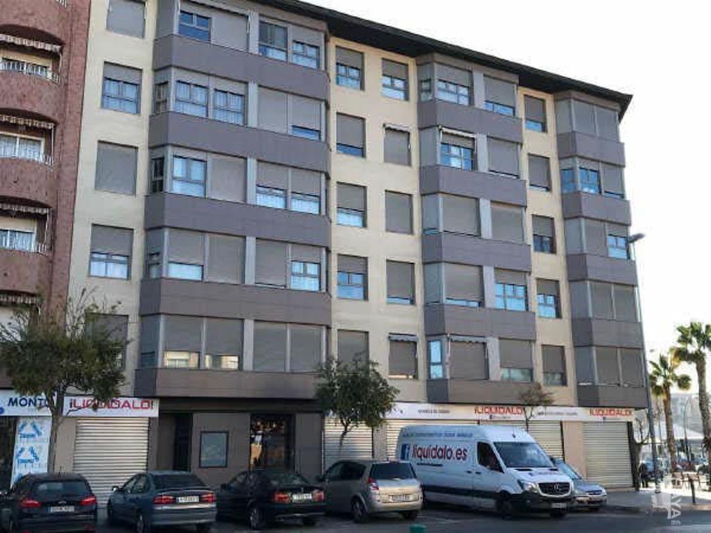 Piso en venta en Aldaia, Valencia, Calle Meliton Comes, 176.400 €, 4 habitaciones, 3 baños, 88 m2