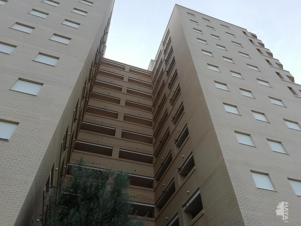 Piso en venta en Les Amplaries, Oropesa del Mar/orpesa, Castellón, Calle Amplaries, 211.963 €, 2 habitaciones, 2 baños, 83 m2