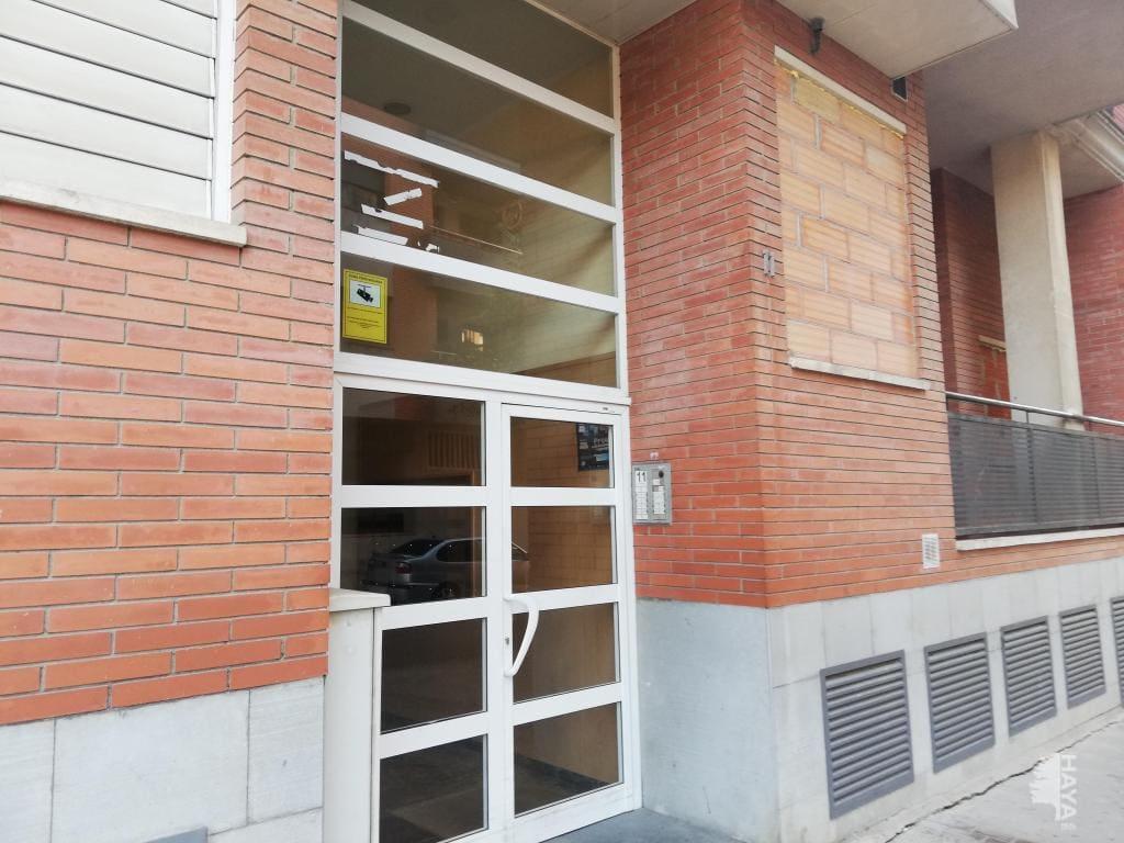 Piso en venta en La Vaqueria del Tint, Vic, Barcelona, Calle Can Pau Raba, 155.400 €, 3 habitaciones, 2 baños, 75 m2