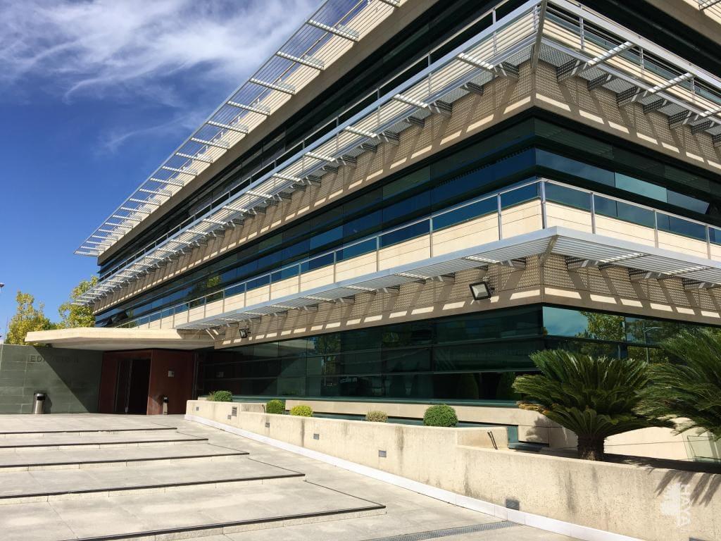 Oficina en venta en Los Carriles, la Rozas de Madrid, Madrid, Calle Chile, 241.500 €, 155 m2