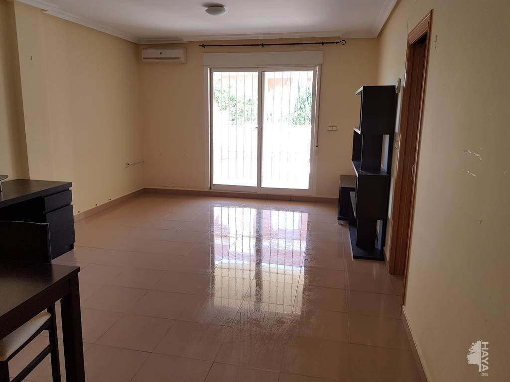Piso en venta en Piso en Orihuela, Alicante, 88.588 €, 2 habitaciones, 2 baños, 70 m2