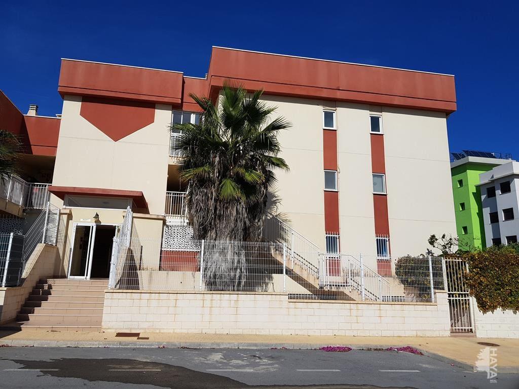 Piso en venta en Orihuela Costa, Orihuela, Alicante, Calle Cabo Estaca de Bares, 96.750 €, 2 habitaciones, 2 baños, 70 m2