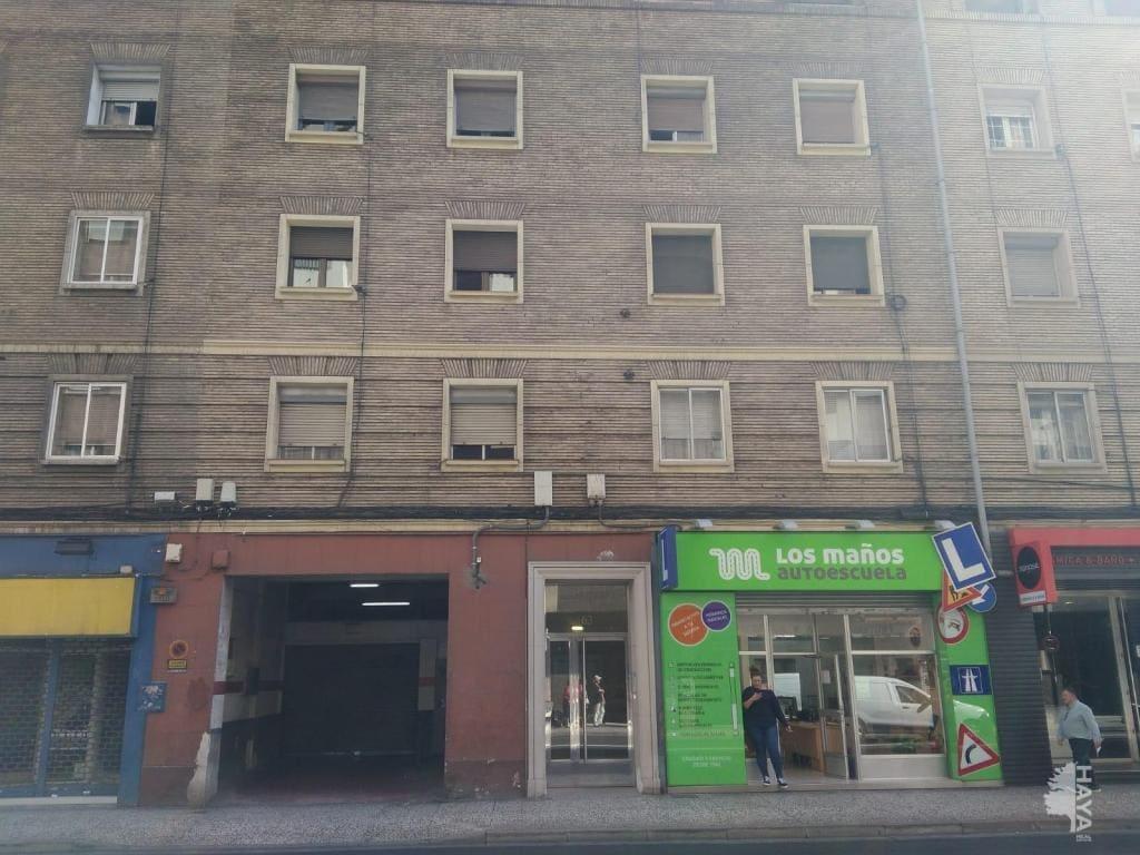 Piso en venta en San José, Zaragoza, Zaragoza, Avenida San Jose, 155.600 €, 3 habitaciones, 1 baño, 87 m2