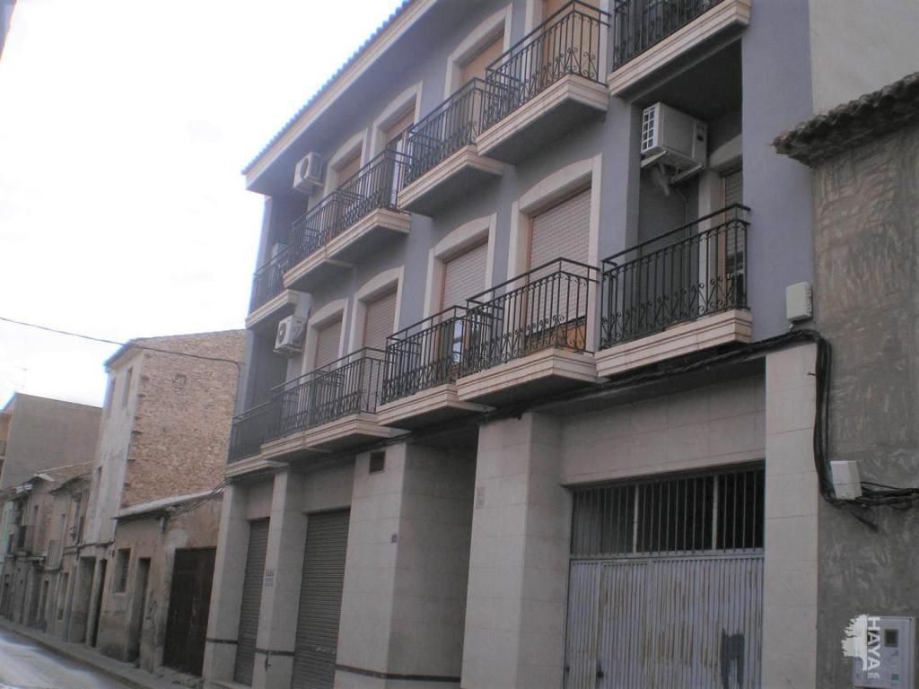 Piso en venta en Novelda, Novelda, Alicante, Calle Sentenero, 77.600 €, 3 habitaciones, 2 baños, 127 m2