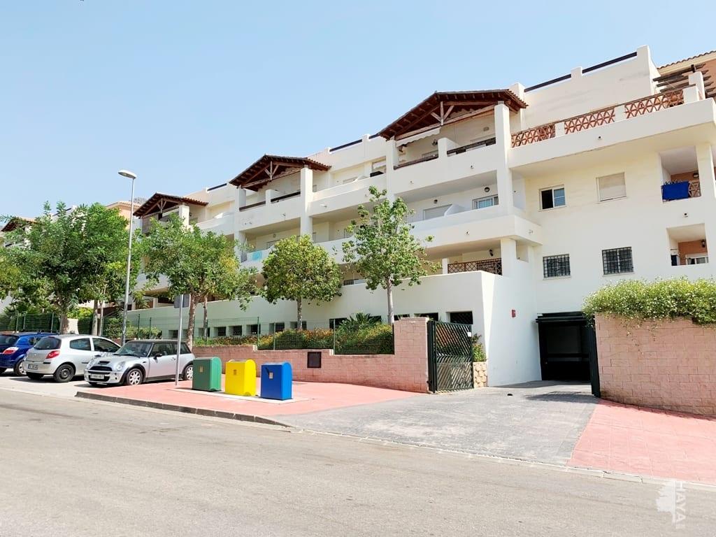 Parking en venta en Benalmádena Costa, Benalmádena, Málaga, Avenida Sp-4.2 Doña Maria Norte, 13.965 €, 63 m2