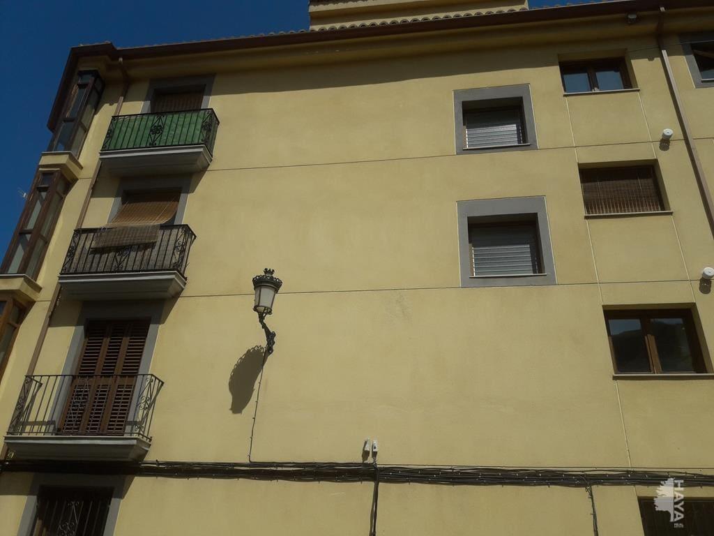 Piso en venta en La Cantera, Sagunto/sagunt, Valencia, Calle Josefa Daroqui, 83.655 €, 3 habitaciones, 2 baños, 112 m2