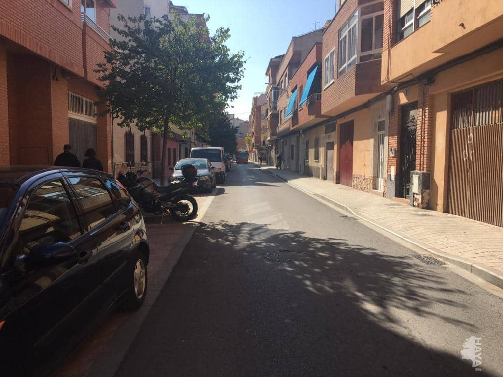 Piso en venta en Piso en Albacete, Albacete, 132.000 €, 2 habitaciones, 2 baños, 69 m2