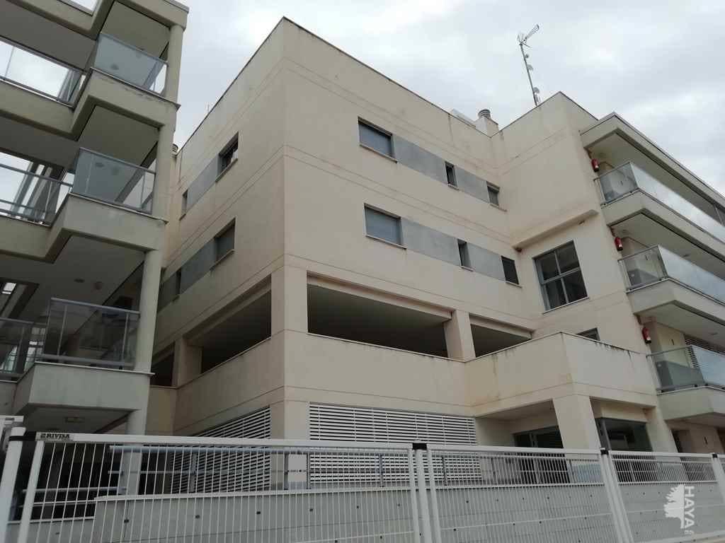 Piso en venta en Platja D`almenara - Casablanca, Almenara, Castellón, Calle Costa Brava, 89.545 €, 2 habitaciones, 1 baño, 87 m2