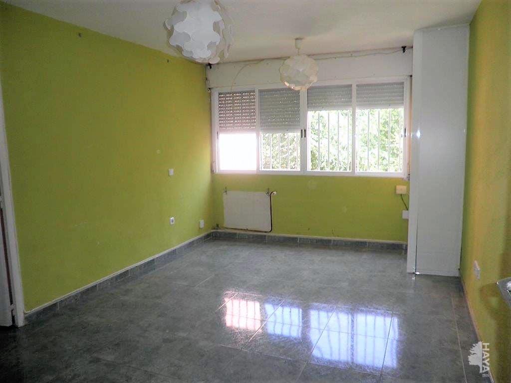 Piso en venta en Moratalaz, Madrid, Madrid, Avenida Moratalaz, 135.989 €, 3 habitaciones, 1 baño, 62 m2