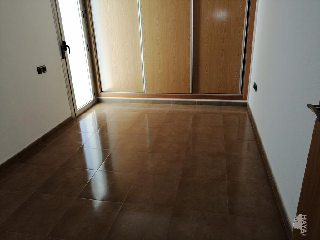 Piso en venta en Piso en Almoradí, Alicante, 54.911 €, 2 habitaciones, 1 baño, 80 m2