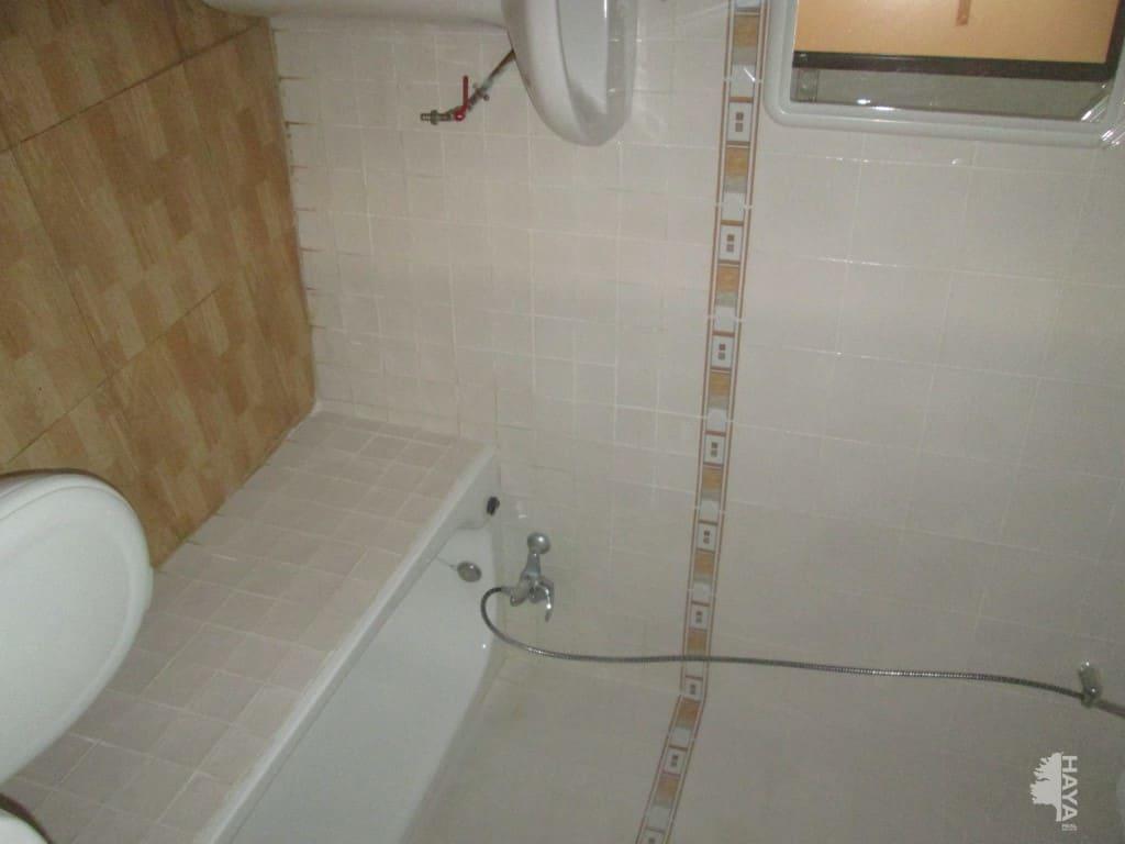 Piso en venta en Benamargosa, Benamargosa, Málaga, Calle Encarnacion La, 49.000 €, 2 habitaciones, 1 baño, 75 m2