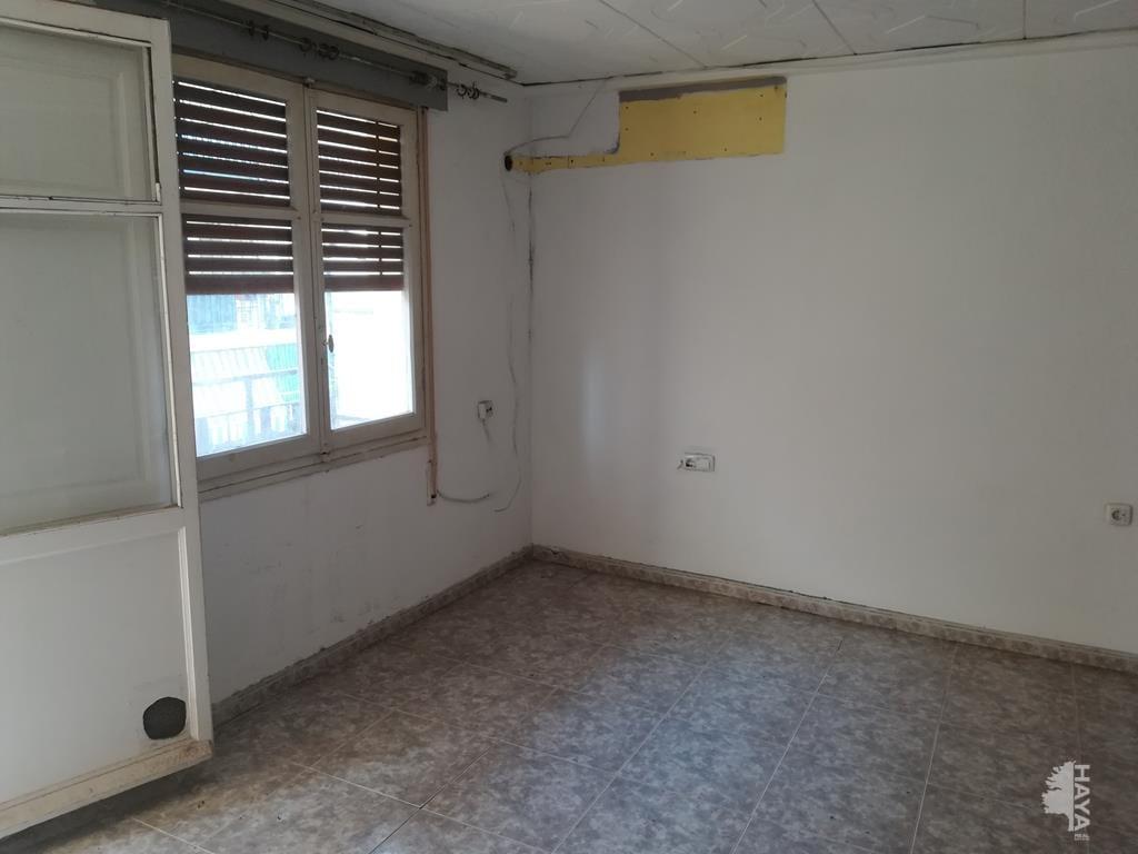 Piso en venta en Piso en Gandia, Valencia, 50.091 €, 4 habitaciones, 1 baño, 102 m2