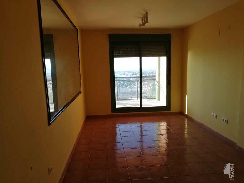 Piso en venta en Urbanización Montesol, Alcalà de Xivert, Castellón, Urbanización Marcolina, 89.000 €, 2 habitaciones, 2 baños, 102 m2