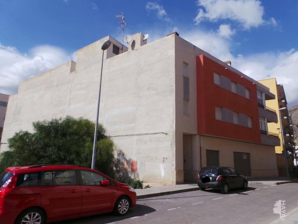 Suelo en venta en Rabaloche, Orihuela, Alicante, Calle Lepanto, 85.500 €