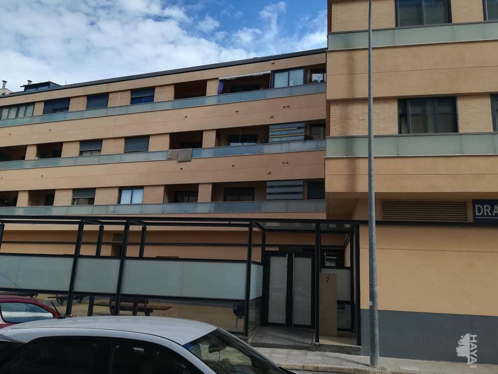 Piso en venta en Tossal - los Bancales, Benissa, Alicante, Calle Gabriel Miró, 130.818 €, 3 habitaciones, 2 baños, 130 m2