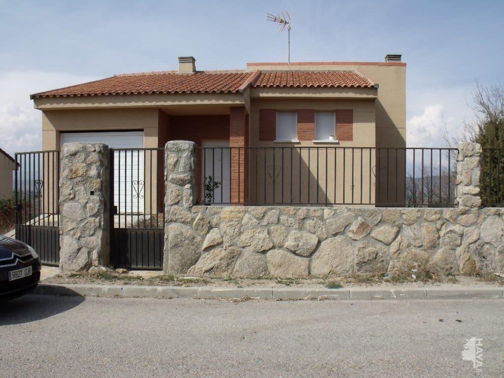 Piso en venta en Caraquiz, Uceda, Guadalajara, Calle Catalpa -caraquiz F3, 172.000 €, 3 habitaciones, 2 baños, 203 m2